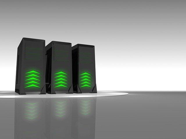 Reseller web Hosting company in Nigeria
