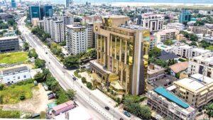 Lagos-1-e1562133858839.jpg