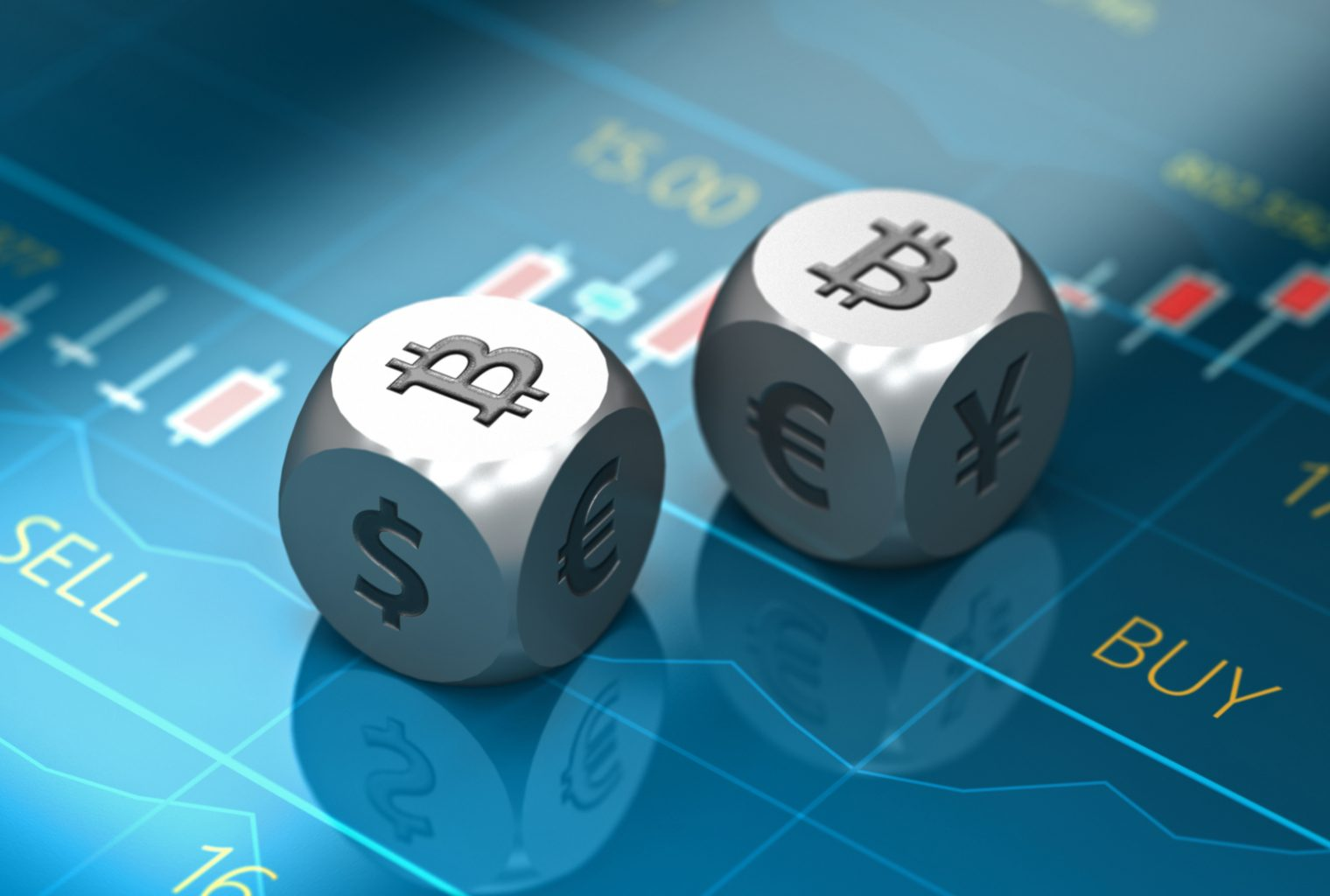 How to Invest in Bitcoin in Nigeria?