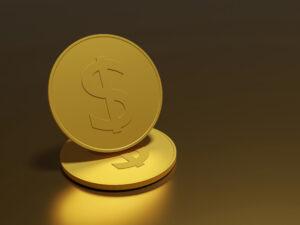 gold-coins-cash-money-piles_136375-1005.jpg